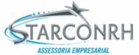 StarconRH